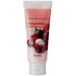 Крем для рук с экстрактом манго It's Skin Mango White Lotion