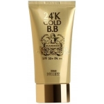 BB-крем с золотом Baviphat Urban Dollkiss Agamemnon 24K Gold BB Cream