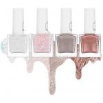 Глиттерный лак для ногтей Holika Holika Piece Matching Nails Sparkling