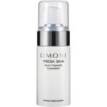 Пенка для ежедневного очищения кожи Limoni Daily Foaming Cleanser