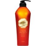 Шампунь для окрашенных волос La Miso Color Protect Shampoo