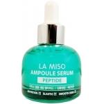 Ампульная пептидная сыворотка La Miso Ampoule Serum Peptide