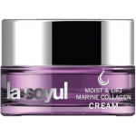 Увлажняющий лифтинг-крем с морским коллагеном La Soyul Moist and Lift Marine Сollagen Cream