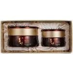Набор уходовый антивозрастной Welcos Hyo Yeon Jayang Cream Set