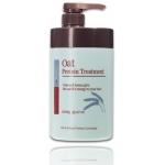 Маска для волос с протеинами овса Labay Oat Protein Treatment