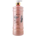 Шампунь – кондиционер с экстрактом акации Lunaris 2 in 1 Balsam Shampoo