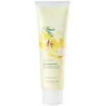 Очищающая пенка с экстрактами цитрусовых It's Skin Citron Cleansing Foam