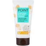 Очищающая маска-пенка для умывания KeraSys Point Deep Clean Pore Mask Cleanser