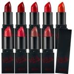 Помада для губ Yadah Velvet Mood Lipstick