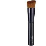Кисть для нанесения тональной основы It's Skin Artish Make-up Brush
