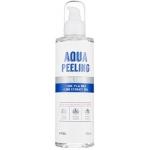 Пилинг-тонер для лица A'Pieu Aqua Peeling AHA Toner
