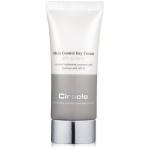 Крем осветляющий Ciracle Mela Control Day Cream