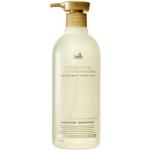 Шампунь против выпадения волос Lador Dermatical Hair Loss Shampoo