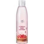 Вишневый тонер для лица Ottie Acerola Skin Softener