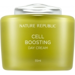Дневной крем для лица Nature Republic Cell Power Day Cream
