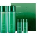 Антивозрастной подарочный набор для кожи с коллагеном Nature Republic Collagen Dream Special Set