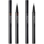 Маркер-подводка Missha Bold Effect Pen Liner