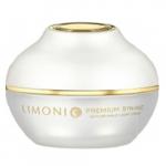 Антивозрастной крем со змеиным ядом Limoni Premium Syn-Ake Anti-Wrinkle Cream Light