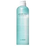 Отшелушивающий тоник с РНА-кислотой The Saem Natural Daily Skin Clearing Toner