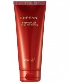Гель очищающий Enprani Premier Cell Hot Spa Deep Cleansing