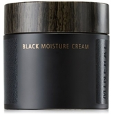 Крем для лица The Saem Mineral Homme Black Cream