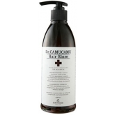 Бальзам для волос The Skin House Dr. Camucamu Hair Rinse