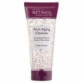 Гель Retinol антивозрастной очищающий гель для мягкой эксфолиации