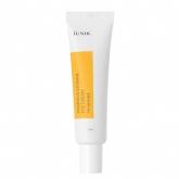 Крем для век с прополисом Iunik Propolis Vitamin Eye Cream For Eye and Face