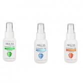 Гель-антисептик для рук Aravia Professional Antiseptic Gel