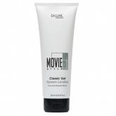 Гель для укладки волос Dewal Movie Style Classic Gel Queen London
