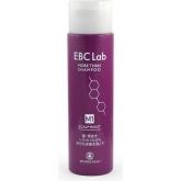 Шампунь для сухой кожи головы Momotani Ebc Lab Scalp Clear More Than Shampoo Scalp Moist