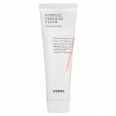 Увлажняющий крем для лица Cosrx Balancium Comfort Ceramide Cream