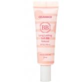 Стойкий ВВ-крем с эффектом сияния Celranico Long Lasting Soft BВ SPF 30 PA+++