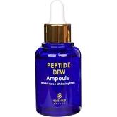 Сыворотка для лица с пептидами Eyenlip Peptide Dew Ampoule