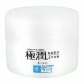 Ночной увлажняющий крем Hada Labo Gokujyun Moisture Cream