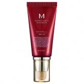 ББ крем Missha M Perfect Cover BB Cream
