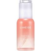 Успокаивающая сыворотка Laneige Fresh Calming Serum