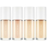 Тональная основа Nature Republic Provence Air Skin Fit One Day Lasting Foundation SPF30 PA++