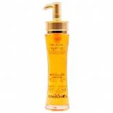 Восстанавливающая эссенция с золотом 3W Clinic Collagen And Luxury Gold Revitalizing Essence