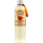 Укрепляющий шампунь для волос Organic Tai Natural Fortifying Shampoo Mandarin