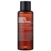 Ферментированная эссенция для лица Purito Fermented Complex 94 Boosting Essence