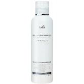 Восстанавливающая эссенция Lador Eco Silk-Ring Hair Essence