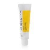 Осветляющий крем на основе натуральных экстрактов Deoproce Musevera Lipid Gamdong Vita Cera Cream