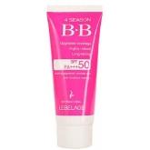 Солнцезащитный BB крем Lebelage 4 Season BB Cream SPF50 PA+++
