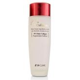 Восстанавливающая эмульсия для лица с коллагеном 3W Clinic Collagen Regeneration Emulsion
