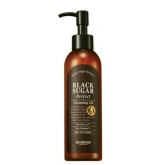 Гидрофильное масло Skinfood Black Sugar Cleansing Oil