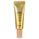 ББ крем Skin79 Super Beblesh Balm Gold SPF30 PA++
