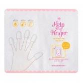 Маска для ногтей Etude House Help My Finger Nail Finger Pack