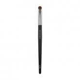Укороченная плоская кисть для теней Missha Artistool Shadow Brush #306