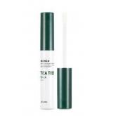 Средство точечного действия с маслом чайного дерева A'pieu Nonco Tea Tree Stick